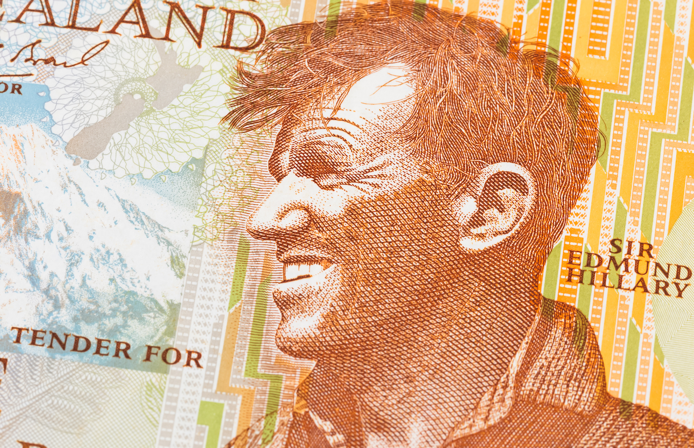 Reserve Bank of New Zealand to Consult on Potential CBDC