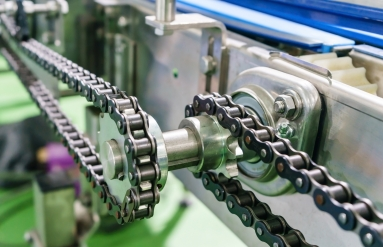 https://www.shutterstock.com/image-photo/gear-chain-drive-shaft-conveyor-belt-793083277