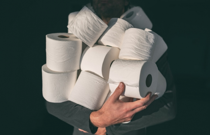 https://www.shutterstock.com/image-photo/toilet-paper-shortage-coronavirus-panic-buying-1673017684