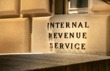 https://www.shutterstock.com/image-photo/internal-revenue-service-federal-building-washington-1178924374
