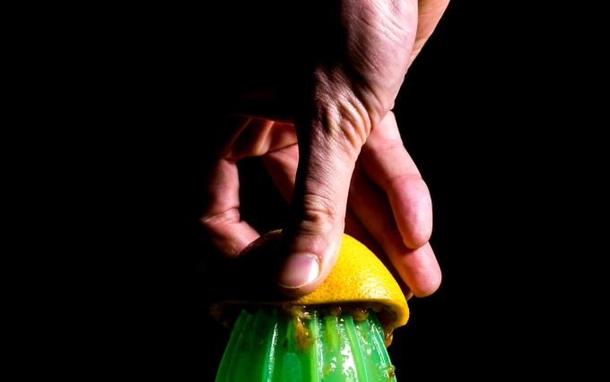 https://www.shutterstock.com/image-photo/hand-squeezing-orange-green-squeezer-theres-1018166887