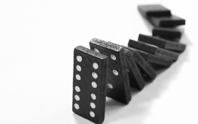 https://www.shutterstock.com/image-photo/falling-dominoes-domino-effect-game-1024237090
