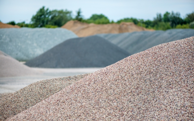 https://www.shutterstock.com/image-photo/large-piles-construction-sand-gravel-used-1051176962