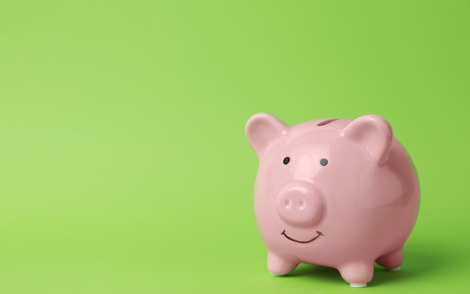 https://www.shutterstock.com/image-photo/pink-piggy-bank-on-color-background-1143234950