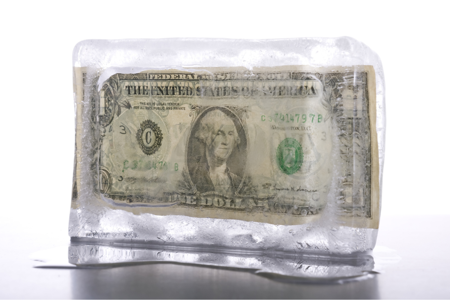 US Court Freezes Assets Linked to Alleged $9M ICO Scam - CoinDesk