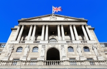 https://www.shutterstock.com/image-photo/bank-england-flag-historical-building-london-224846611