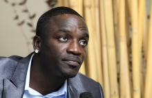 https://www.shutterstock.com/image-photo/mexico-city-march-31-singerproducer-akon-28294267