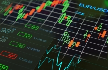https://www.shutterstock.com/image-photo/forex-trading-concept-charts-graph-tickers-434918776