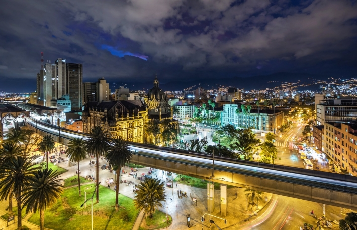 https://www.shutterstock.com/image-photo/plaza-botero-square-downtown-medellin-dusk-752968240