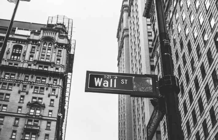 Crypto Long & Short: The Emergence of Prime Brokers Adds Resilience but Also Risk
