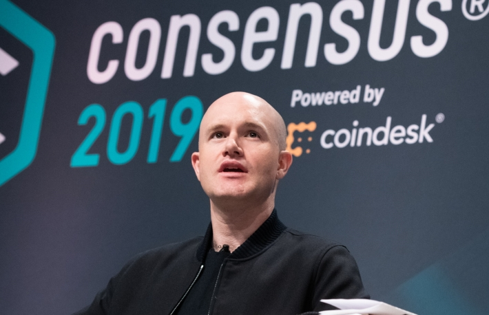 Coinbase Pro Lists Uniswap's New Token Just Hours After Launch