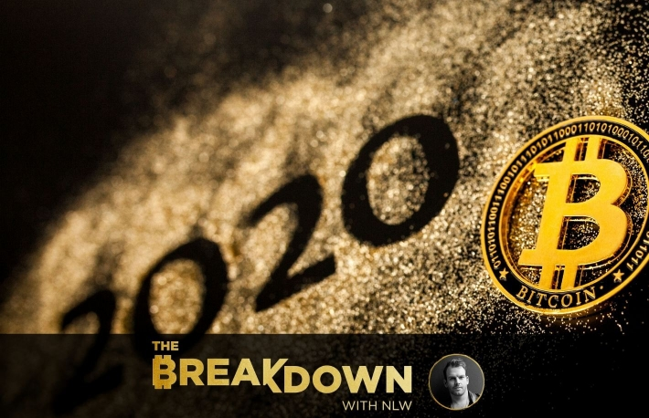 Sorry, Bloomberg: Here Are 6 Reasons Why 2020 Is a Great Year for Bitcoin