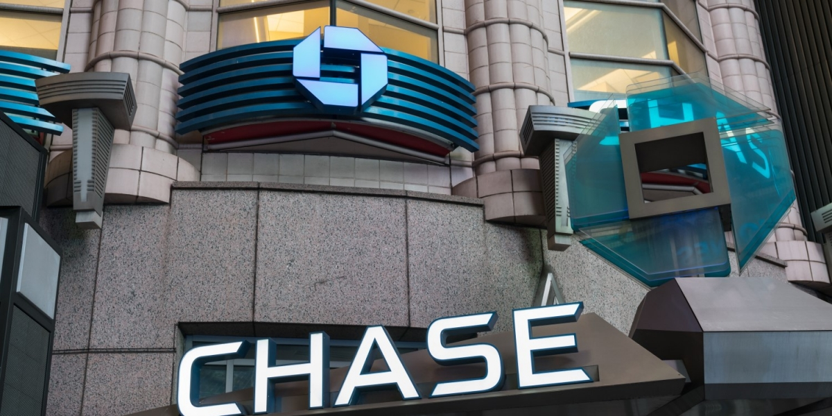 Chase Bank To Refund 95 Of 2 5m It Allegedly Overcharged Crypto Buyers Coindesk