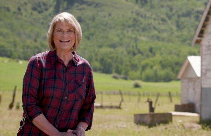 Pro-Bitcoin Senate Candidate Wins Primary Race in Wyoming