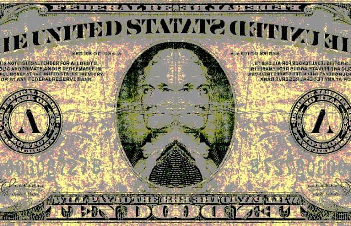 digital_ten_dollar_bill_shutterstock_moshed
