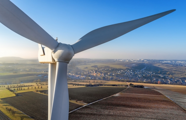https://www.shutterstock.com/image-photo/detail-wind-turbine-cadenbronn-moselle-lorraine-561056710