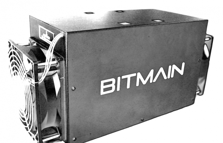 Bitmain's Power Struggle Takes Toll on Customers as Co-Founder Halts Shipments