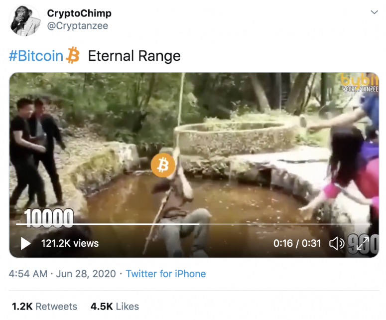 https://twitter.com/CryptGold/status/1277163726211297280