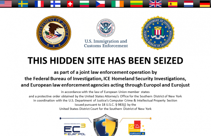 Silk Road Programmer Pleads Guilty to Making False Statements