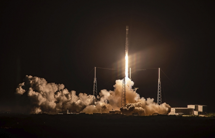 spacex-official