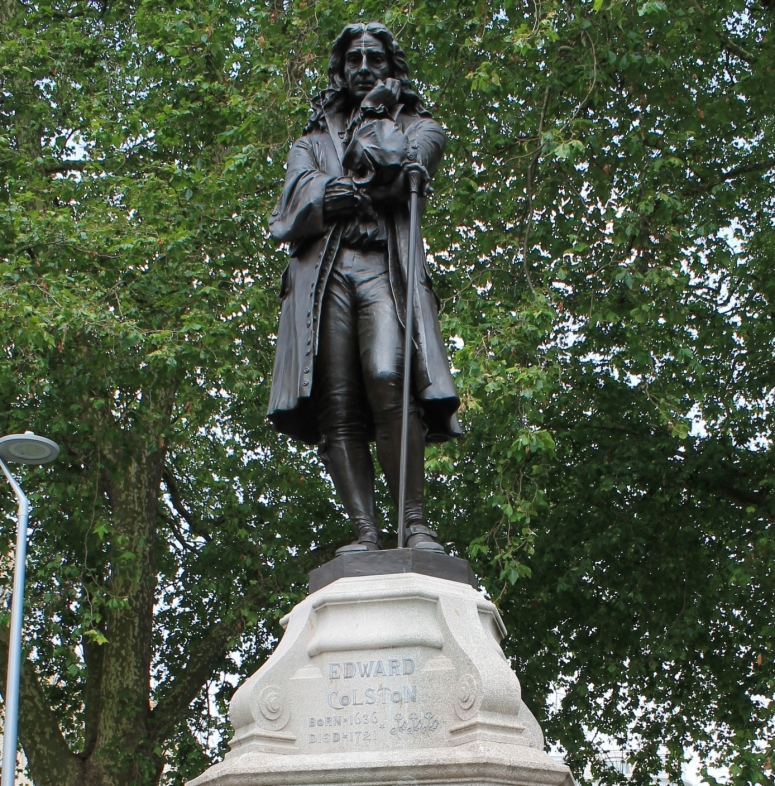 Statue_of_edward_colston