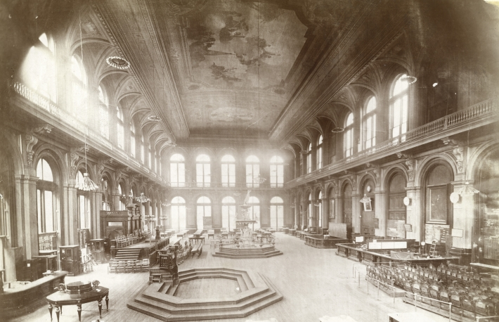 trading_floor_at_the_merchants_exchange_third_and_chestnut_streets