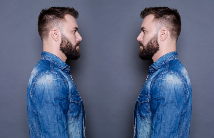 https://www.shutterstock.com/image-photo/concept-twins-two-twin-brothers-jeans-781244104