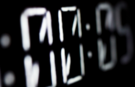 https://www.shutterstock.com/image-photo/zeroes-on-screen-timecode-time-code-1747068053