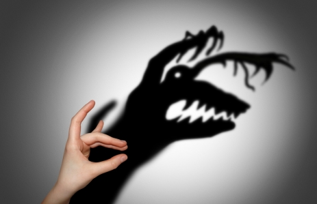 https://www.shutterstock.com/image-photo/fear-fright-shadow-on-wall-131290649