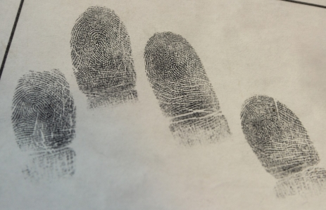 https://www.shutterstock.com/image-photo/forensic-science-fingerprints-isolated-on-white-1030350757