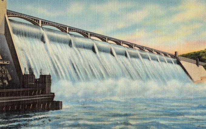 https://upload.wikimedia.org/wikipedia/commons/6/65/Grand_Coulee_Dam%2C_Grand_Coulee_Dam%2C_Wash_%2874189%29.jpg