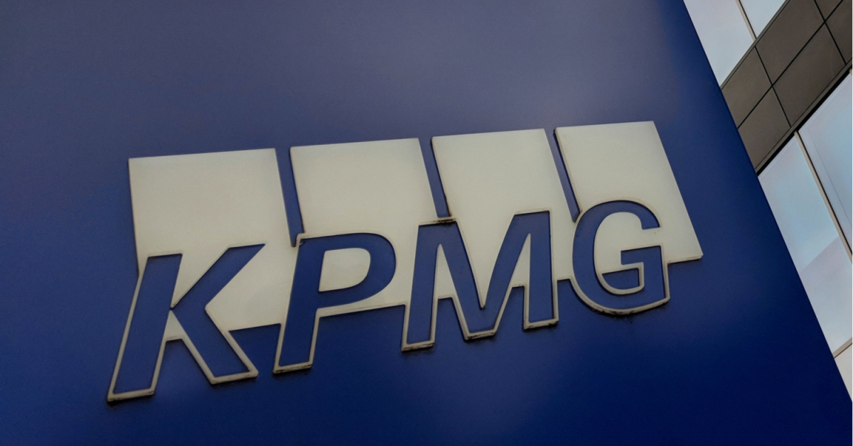 Big 4' Auditor KPMG Launches Crypto Asset Management Tools - CoinDesk