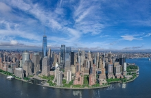 https://www.shutterstock.com/image-photo/aerial-panorama-new-york-city-skyline-1760801144