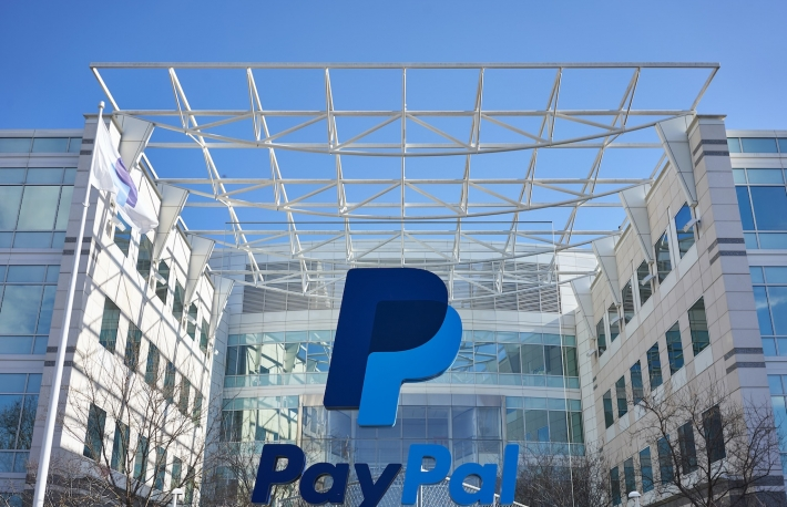 PayPal Picks Paxos to Supply Crypto for New Service, Sources Say