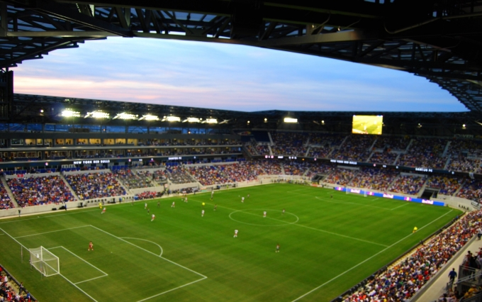 https://commons.wikimedia.org/wiki/File:Red_Bull_Arena_on_the_First_Day.jpg