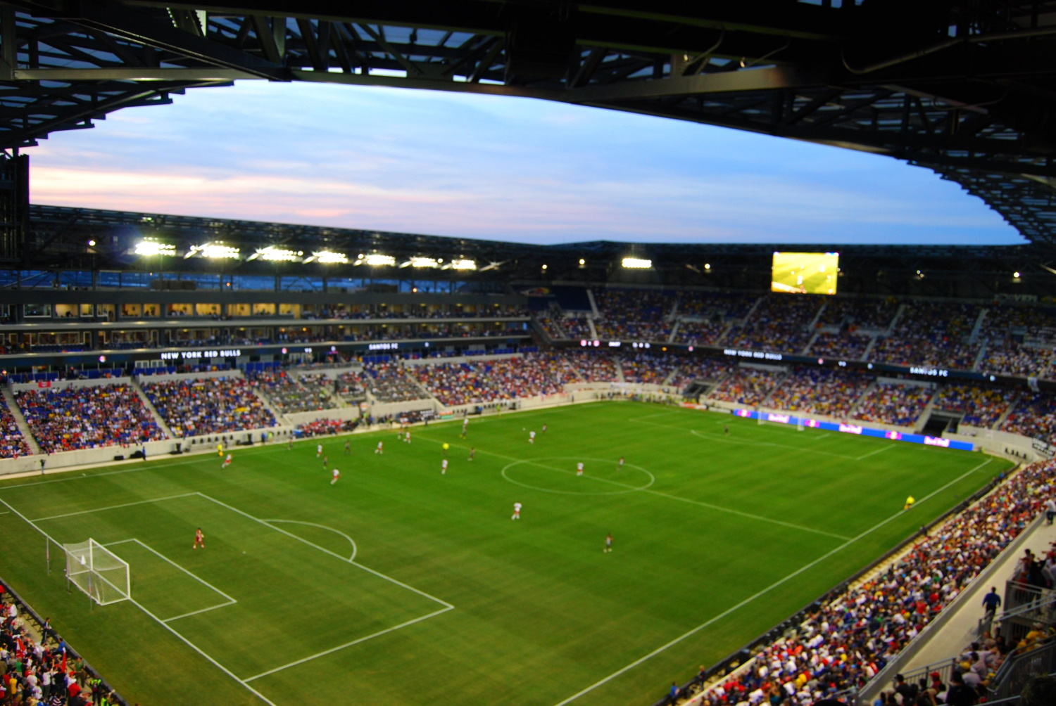 US Soccer Players Can Be Collected, Traded in Tokenized Fantasy Game