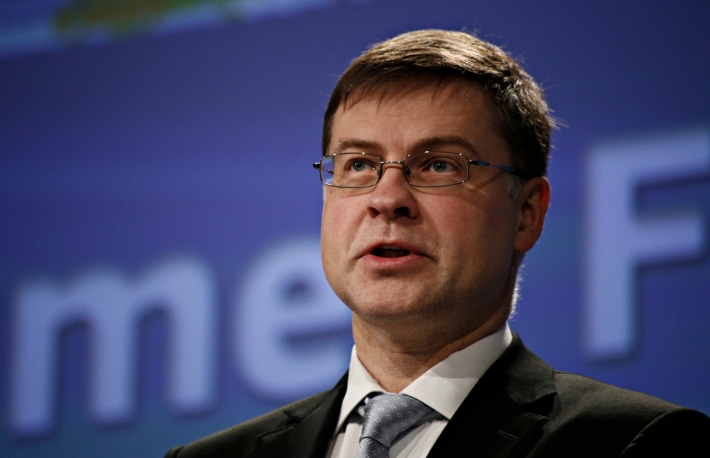 https://www.shutterstock.com/image-photo/press-conference-by-valdis-dombrovskis-vicepresident-1044139762