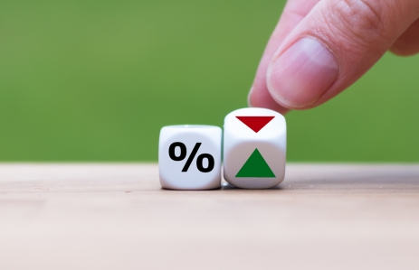https://www.shutterstock.com/image-photo/hand-turning-dice-changes-direction-arrow-1272613333