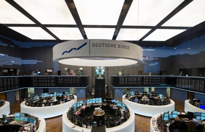 https://www.shutterstock.com/image-photo/frankfurt-stock-exchange-floor-trading-main-1277839819