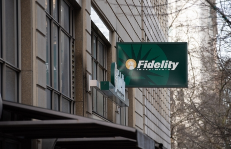 https://www.shutterstock.com/image-photo/portland-usa-march-17-2019-fidelity-1343727239