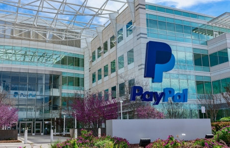 https://www.shutterstock.com/image-photo/paypal-logo-sign-front-holdings-headquarters-1348163801