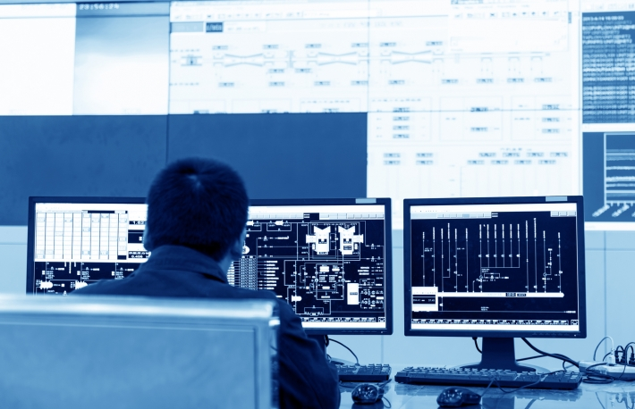 https://www.shutterstock.com/image-photo/modern-plant-control-room-computer-monitors-136788818