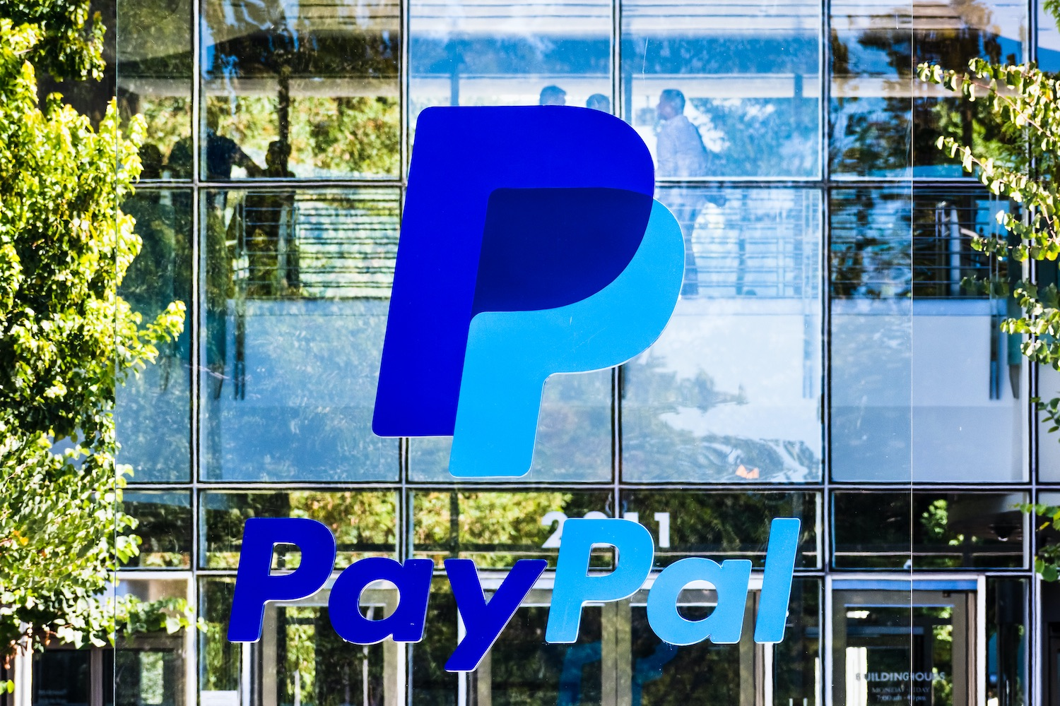 Sources: PayPal plans to enable making an strive to search out and promoting crypto without prolong from PayPal and Venmo in the following few months (Ian Allison/CoinDesk) thumbnail