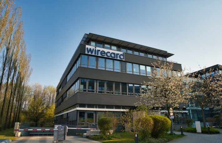 Crypto Card Issuer Wirecard Says It's Missing $2.1B in 'German Enron' Scandal