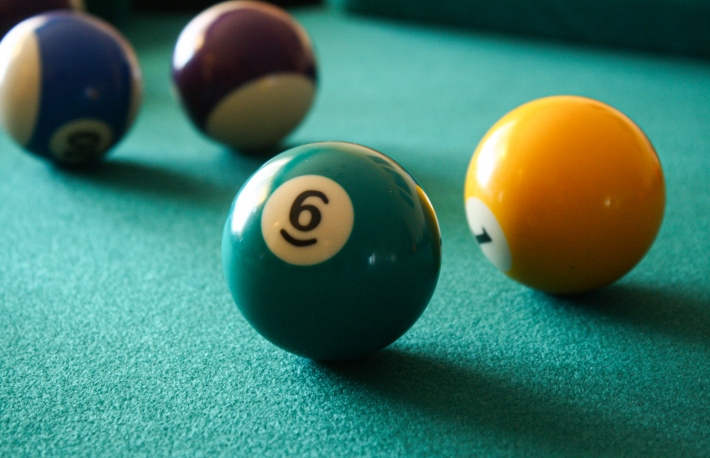 https://www.shutterstock.com/image-photo/pool-balls-on-table-1744193723