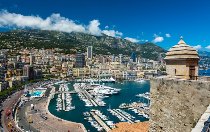 https://www.shutterstock.com/image-photo/monte-carlo-monaco-june-13-2019-1755634604