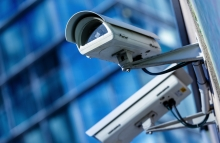 https://www.shutterstock.com/image-photo/security-camera-urban-video-180735251