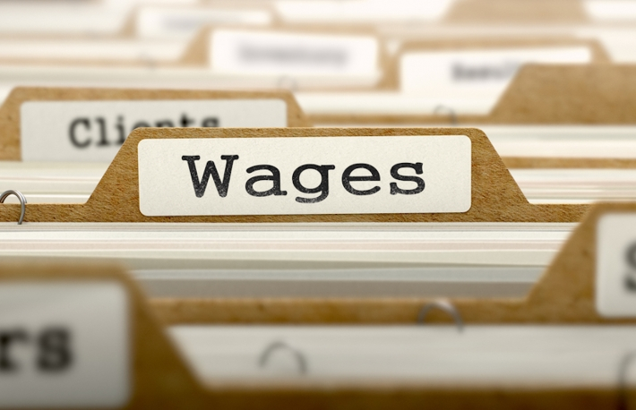 https://www.shutterstock.com/image-illustration/wages-concept-word-on-folder-register-279344075