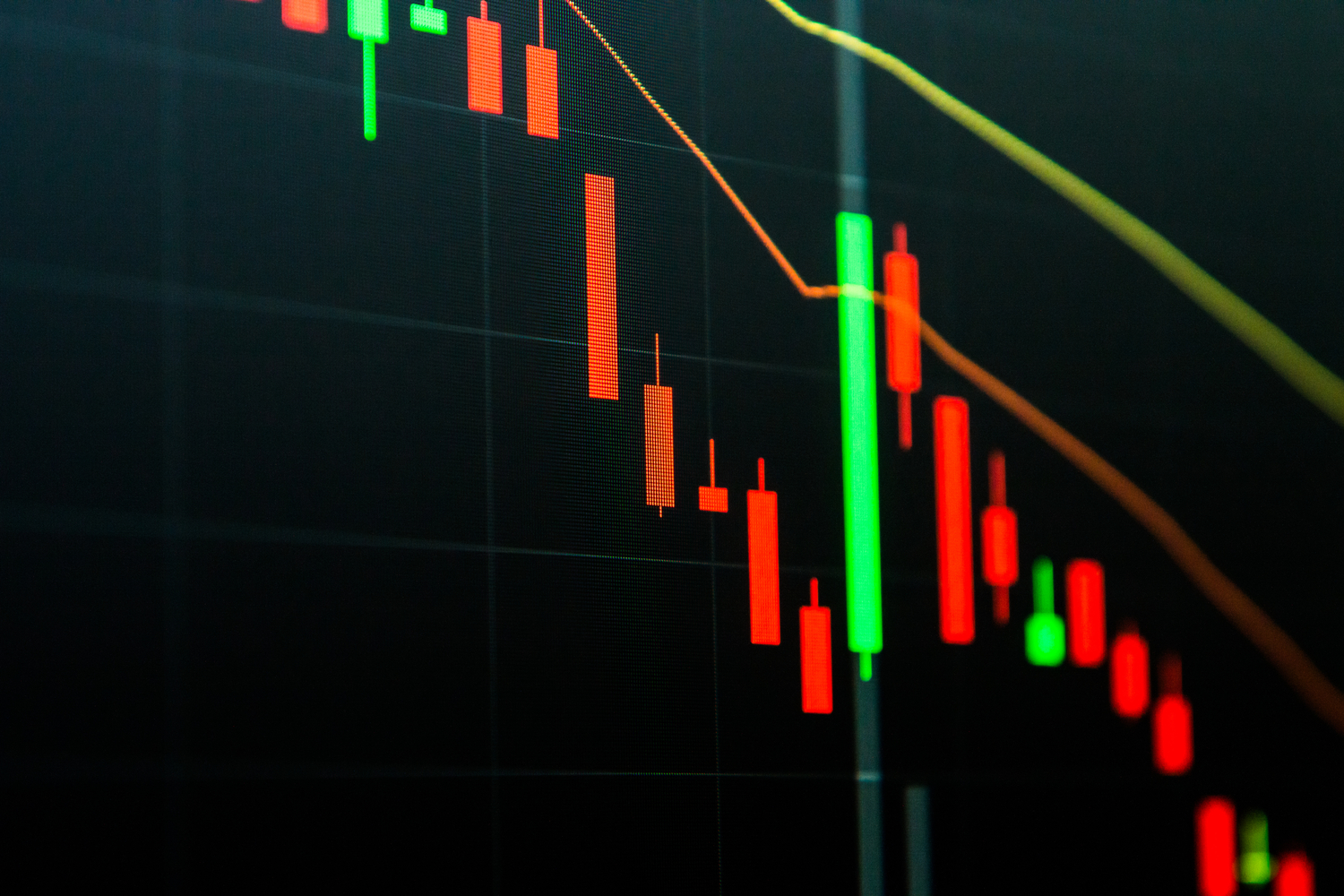 Coinbase Falls Below $250 Reference Price for First Time Amid Crypto Correction
