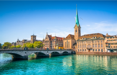 https://www.shutterstock.com/image-photo/panoramic-view-historic-city-center-zurich-404757307